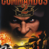 Games like Commandos 2