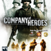 Games like Company of Heroes