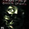 Games like Condemned