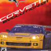 Games like Corvette Evolution GT