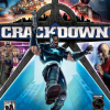 Games like Crackdown
