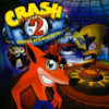 Games like Crash Bandicoot 2
