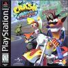 Games like Crash Bandicoot 3