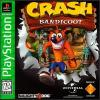 Games like Crash Bandicoot