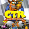 Games like Crash Team Racing