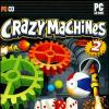 Games like Crazy Machines