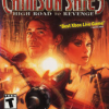 Games like Crimson Skies