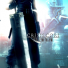 Games like Crisis Core