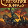 Games like Crusader Kings