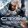Games like Crysis Warhead