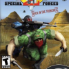 Games like CT Special Forces 2