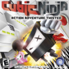 Games like Cubic Ninja