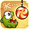 Games like Cut the rope