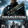 Games like Damnation