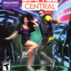 Games like Dance Central