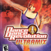 Games like Dance Dance Revolution Ultramix