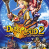 Games like Dark Cloud 2