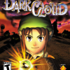 Games like Dark Cloud
