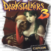 Games like Darkstalkers 3