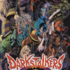 Games like Darkstalkers Chronicle