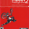Games like Dave Mirra Freestyle BMX 2