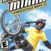 Games like Dave Mirra Freestyle BMX 3