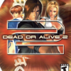 Games like Dead or Alive 2