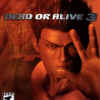 Games like Dead or Alive 3