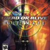 Games like Dead or Alive Ultimate