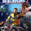 Games like Dead Rising 2