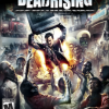 Games like Dead Rising