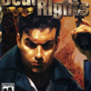 Games like Dead to Rights