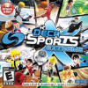 Games like Deca Sports Extreme