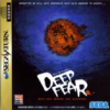 Games like Deep Fear