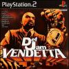 Games like Def Jam Vendetta