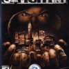 Games like Def Jam