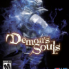 Games like Demons Souls