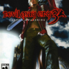 Games like Devil May Cry 3