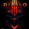 Games like Diablo III