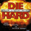 Games like Die Hard Trilogy