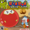 Games like Dig Dug: Digging Strike