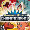 Games like Digimon World Championship