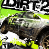 Games like DiRT 2