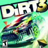 Games like DiRT 3