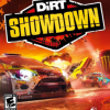 Games like DiRT Showdown