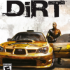 Games like DiRT