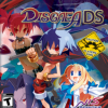 Games like Disgaea DS