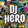 Games like DJ Hero
