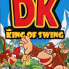 Games like DK: King of Swing