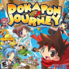 Games like Dokapon Journey